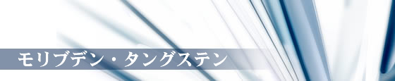 m_n_t.jpg